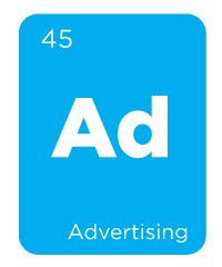 cannabis-advertising-marketing-help