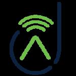 J Carcamo & Associates Icon