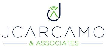 J Carcamo and Associates