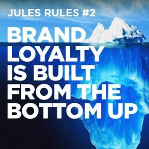 Jules Rules #2 - J Carcamo & Associates