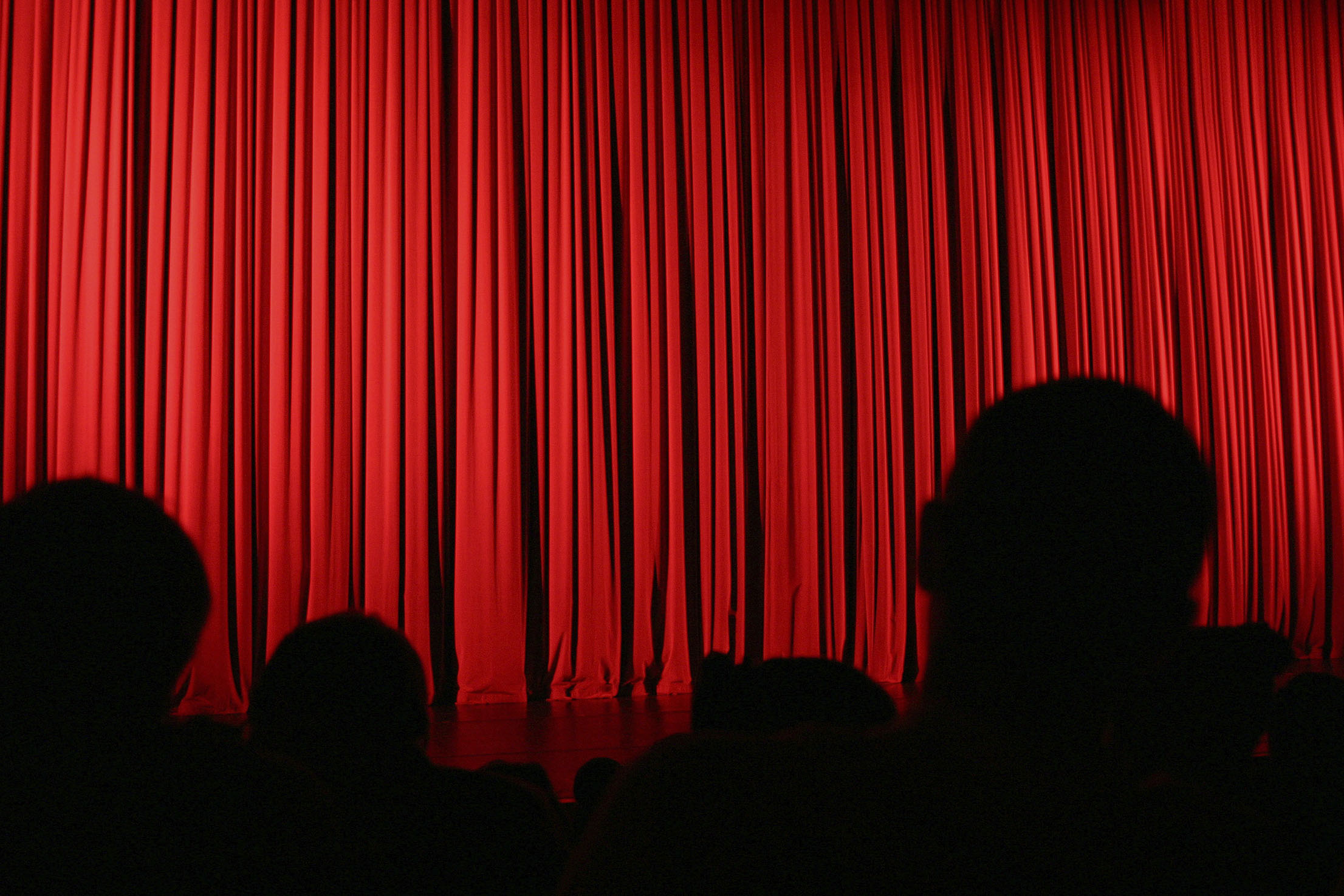 Jules Rule: Know Your Audience