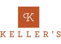 Kellers