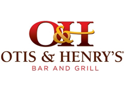 Otis and Henrys Bar & Grill