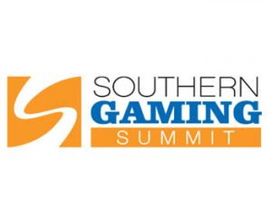 Southern Gaming Association