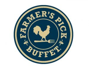 Farmer's Pick Buffet