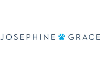 Josephine Grace Puppy Couture