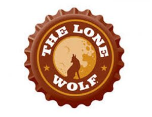 The Lone Wolf Restaurant