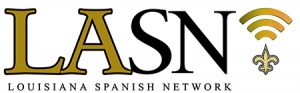 Louisiana Spanish Network