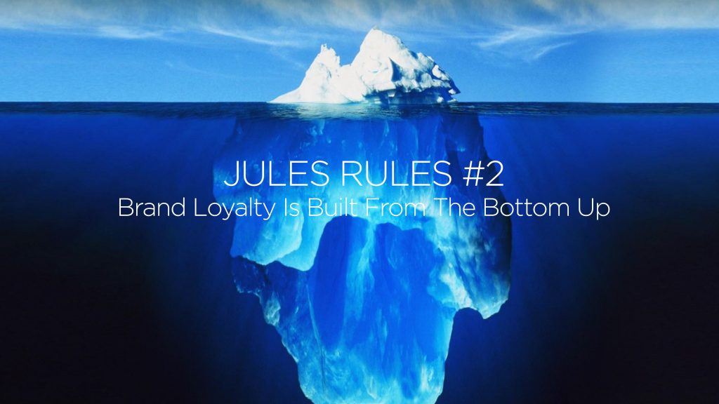 Jules-Rules-Brands-Built-Bottom-Up