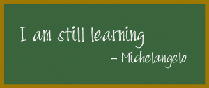 i-am-still-learning-michelangelo