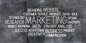 marketing strategy plan