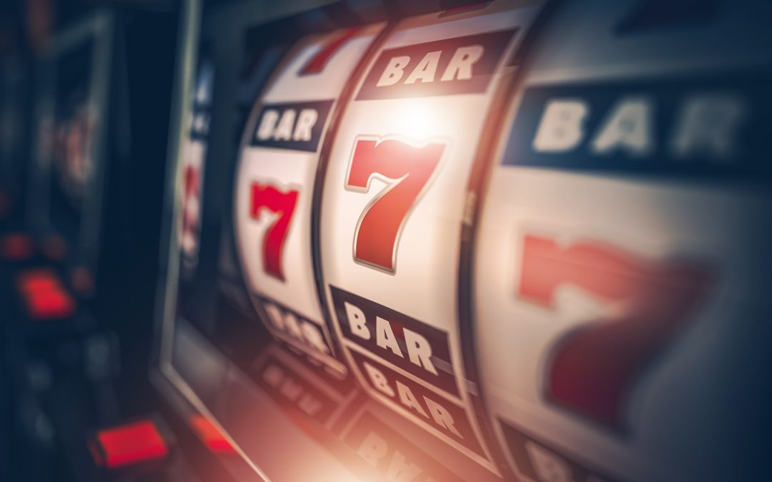 Casino Marketing Strategies You Can Use