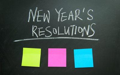Marketing Resolutions – DTM 2019, episode 1