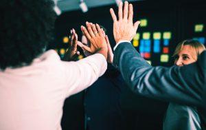 brand employee engagement