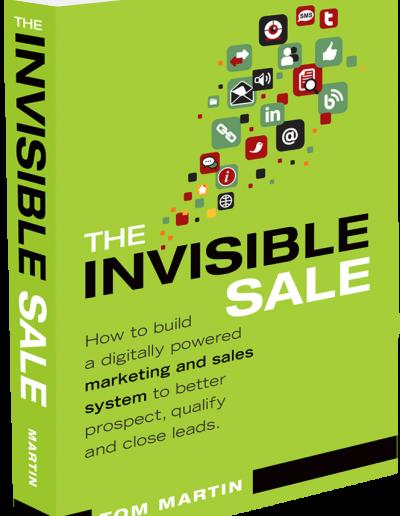 InvisibleSaleBook
