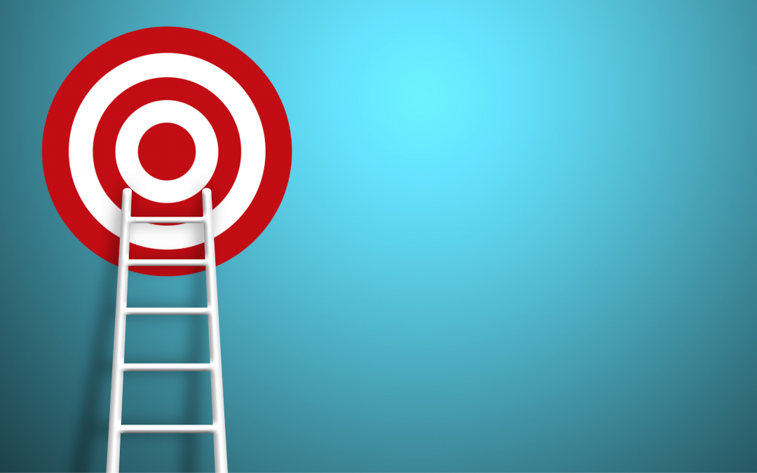 Climbing Your Brand Ladder to Success
