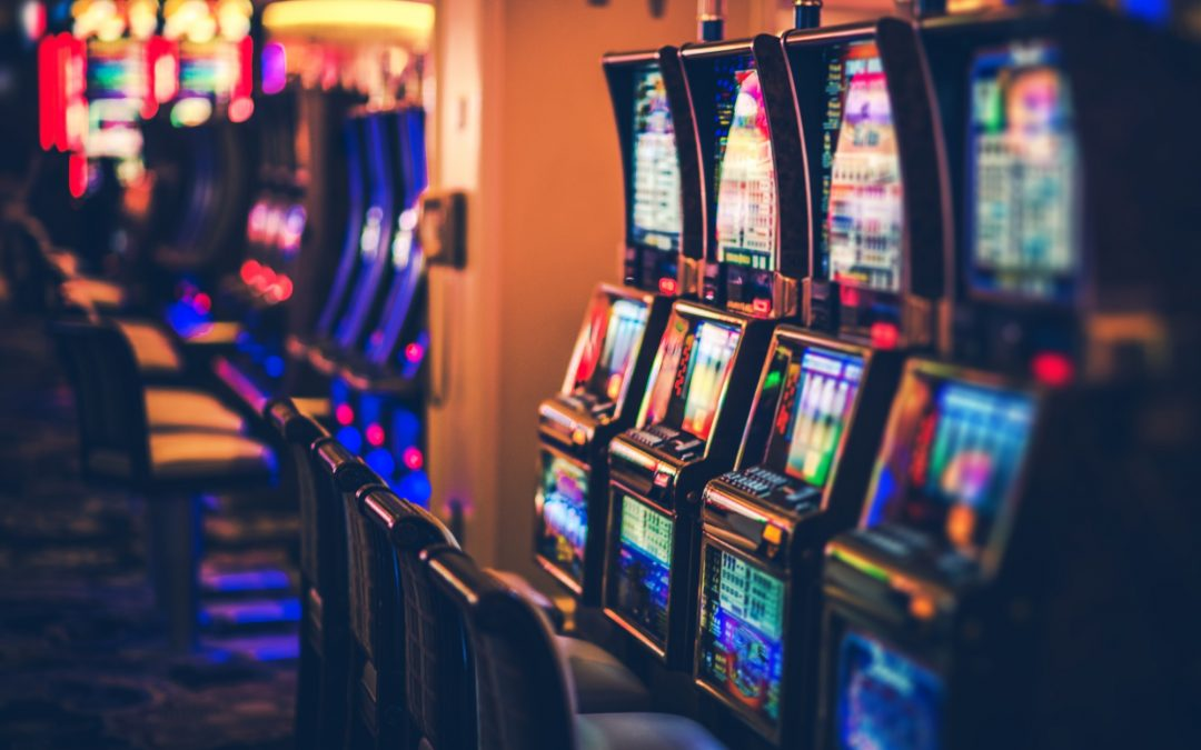 How to Create a Winning Casino Marketing Strategy: What Really Works (and What Doesn't!)