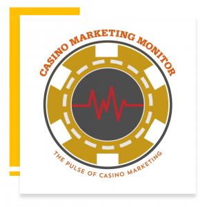Casino Marketing Monitor