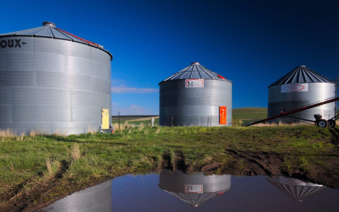 Marketing Silos: How to Spot Them and Knock Them Down