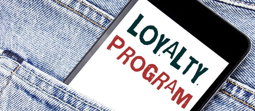 Are you Creating Loyalty or Frequency?